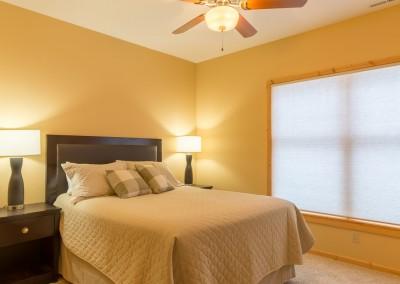 Horseshoe Lake Home - 4th Bedroom